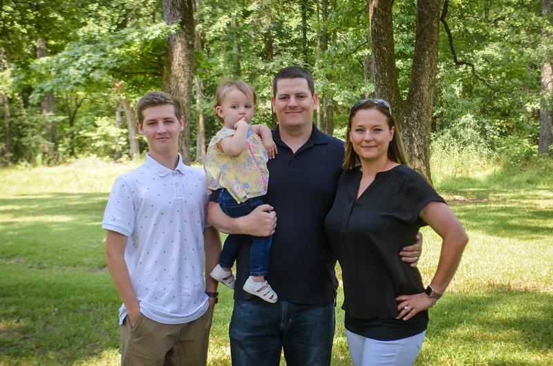 2019.6.14 Stoltz Family Photos-0164.jpg