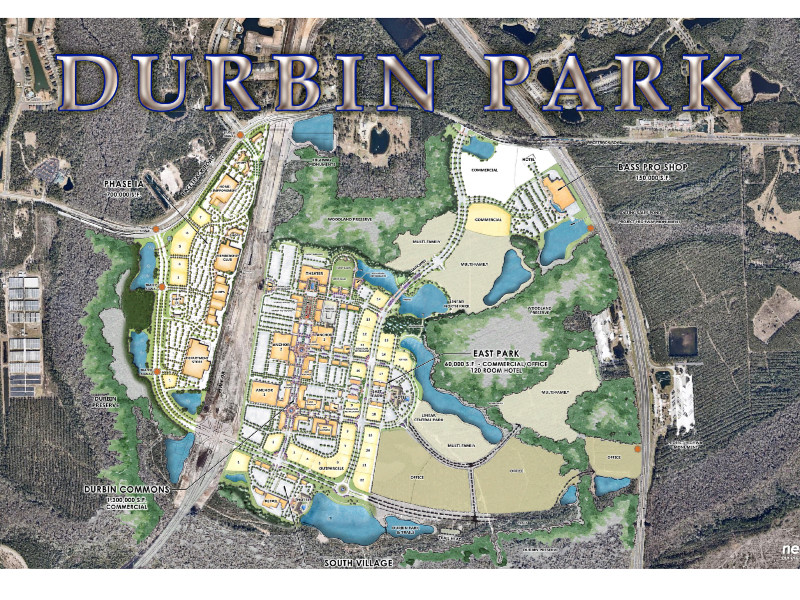 DURBIN-PARK.jpg