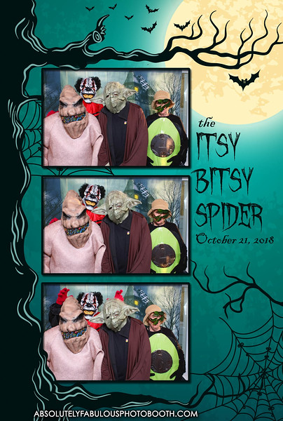 Absolutely Fabulous Photo Booth - (203) 912-5230 -181021_174634.jpg