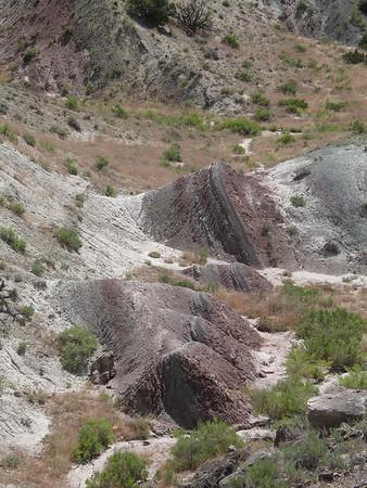 Utah Summer 2005