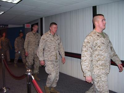 February 24, 2007