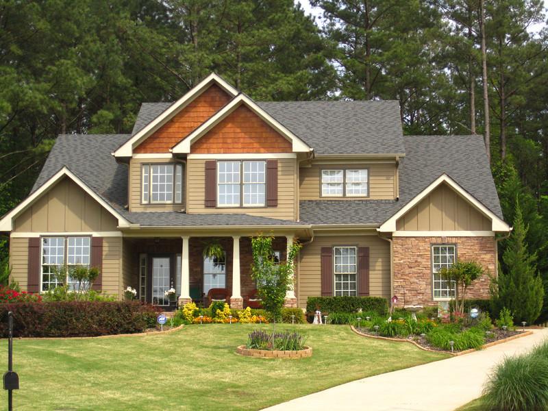 Governors Preserve Canton GA Estate Homes (13).JPG