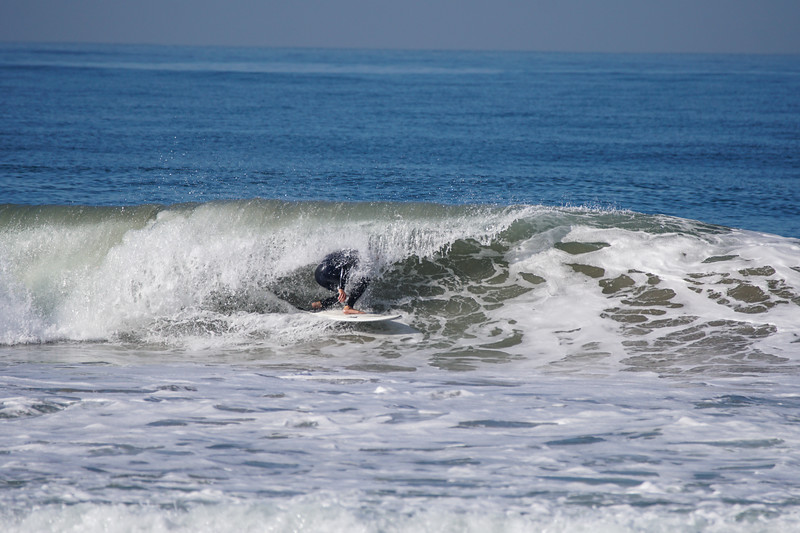 33-IB-Surfing-.jpg