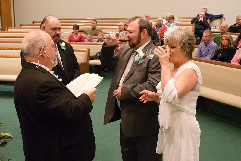 Wedding Day 167.jpg