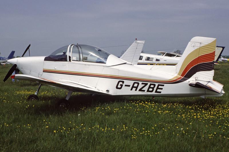 G-AZBE-AESL-AirtourerSuper150-Private-EGBP-2002-05-11-LL-32-KBVPCollection.jpg