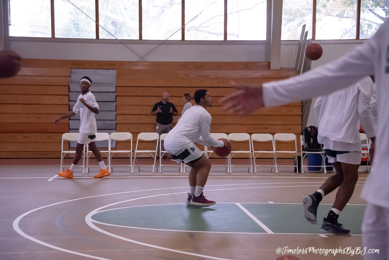 2019_SCC_Mens_Basketball_009.JPG