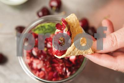 very-cherry-treats