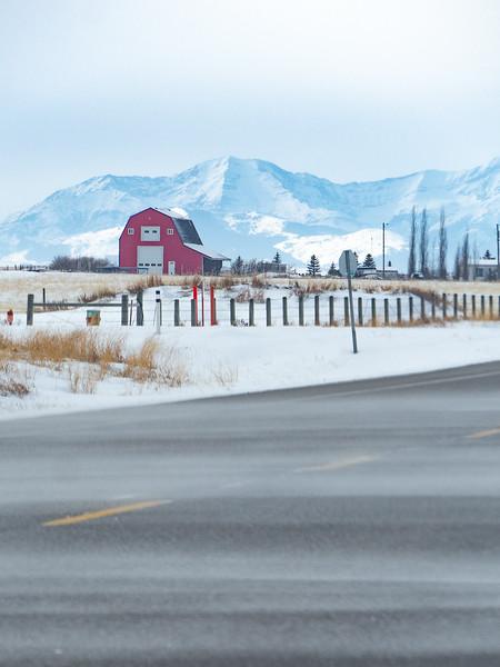 Prairies21.jpg