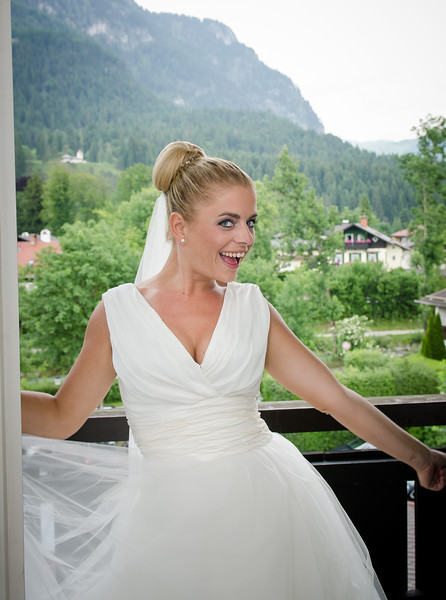 wedding_lizzy-patrick-60.jpg