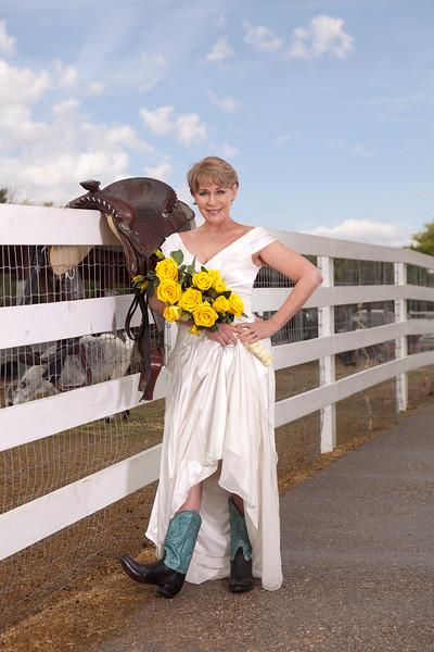 bridal-floyd-lamb-051415-43.jpg