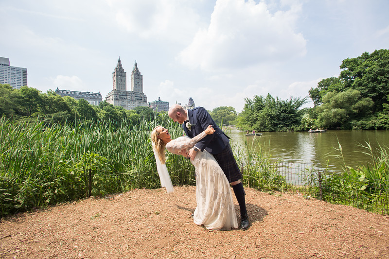 Central Park Wedding - Ray & Hayley-128.jpg