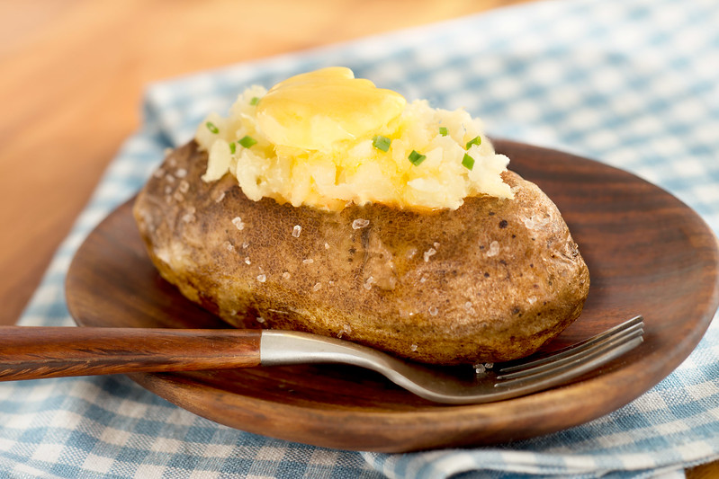 Country_Crock_Baked_Potato_Chives.jpg