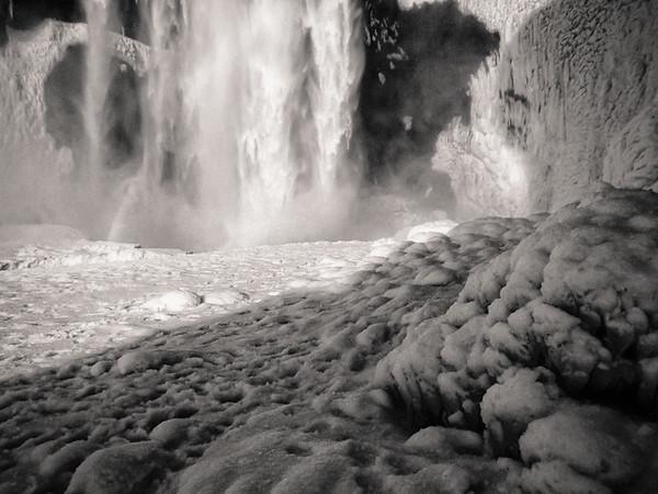 Iceland 2010
