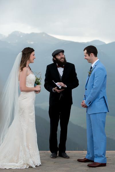 Wedding2014-326.jpg