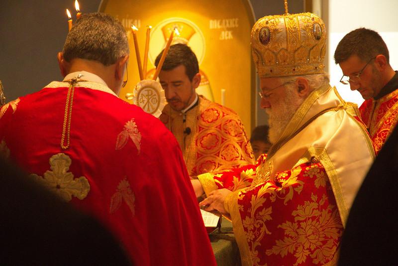 2013-06-23-Pentecost_241.jpg