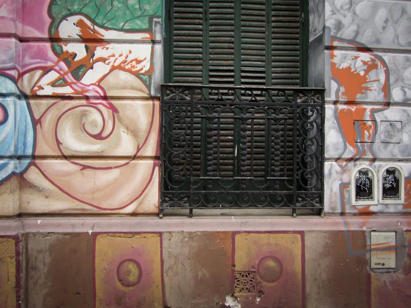 Buenos Aires 201203 San Telmo Art Walk (22).jpg