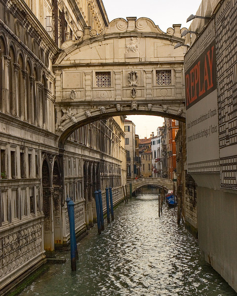 Venice033.jpg
