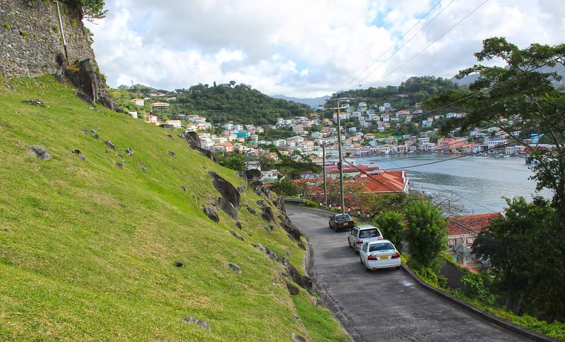 Caribbean-Grenada11.JPG