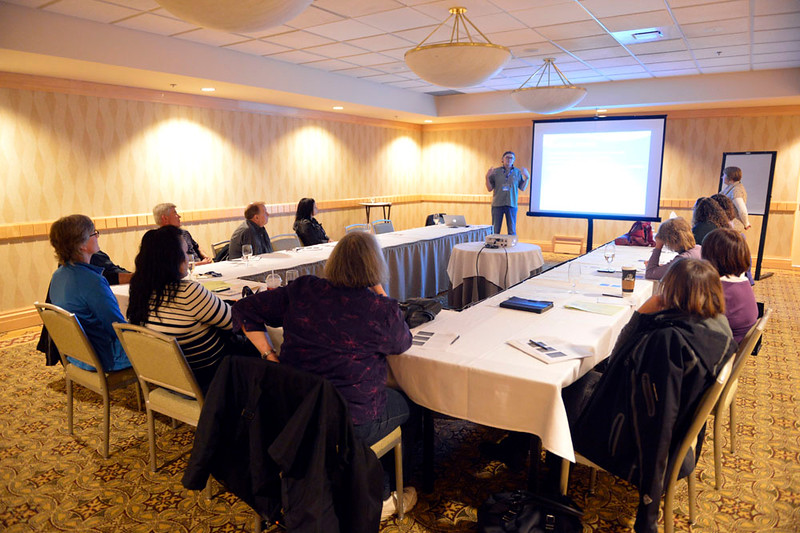 CUPE K-12 Conf 84.jpg