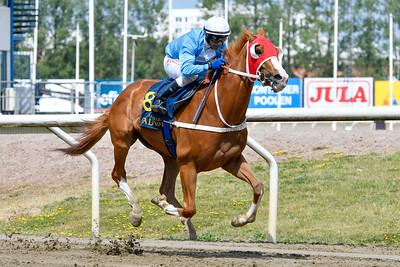 Jägersro 200617