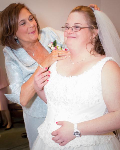 20130413-Lydia & Tom Wedding Ceremony-8513.jpg