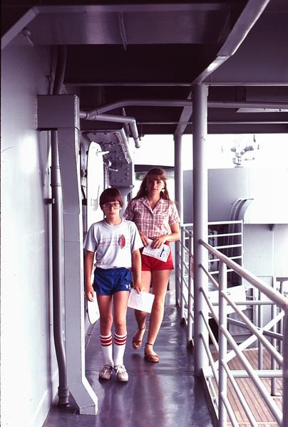 1984 08 USS Alabama 3.jpg