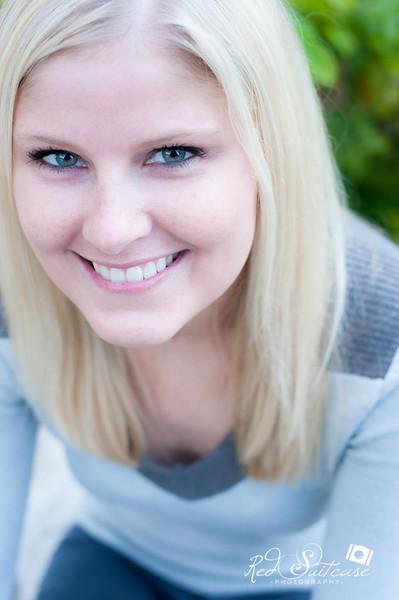 Janna Best friend and maternity-27.jpg
