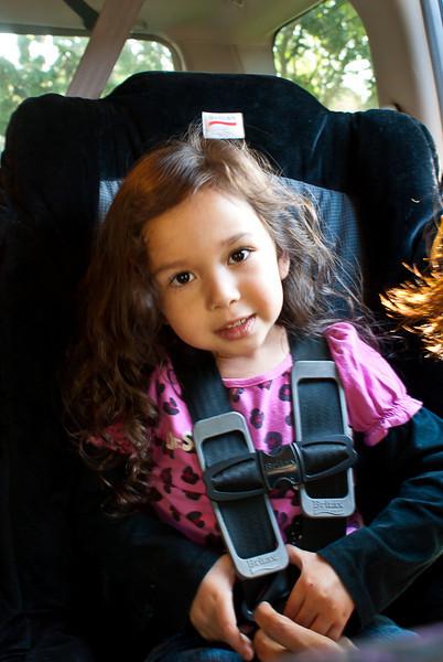 20110122_SierraMadreHikeandPark_002.jpg