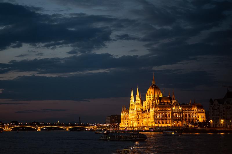 Hungarian Parliament 8.jpg