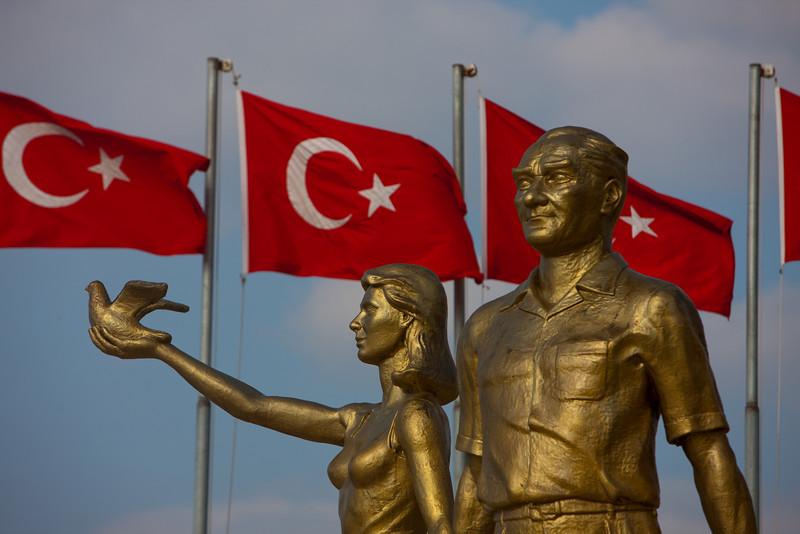 Turkey-3-30-08-31849.jpg
