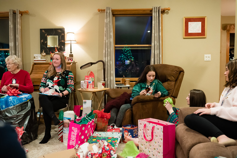 Christmas 2019-37.jpg