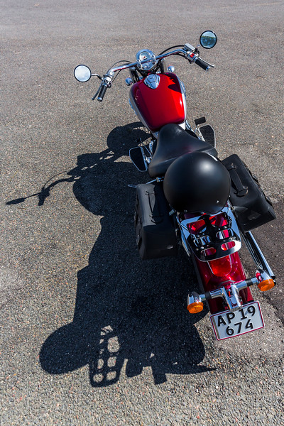 Transport-Motorcycles-2015-06-05-_42B0794-Danapix.jpg