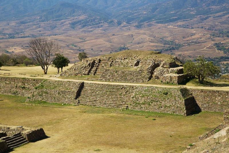 Roewe_Mexico 34.jpg