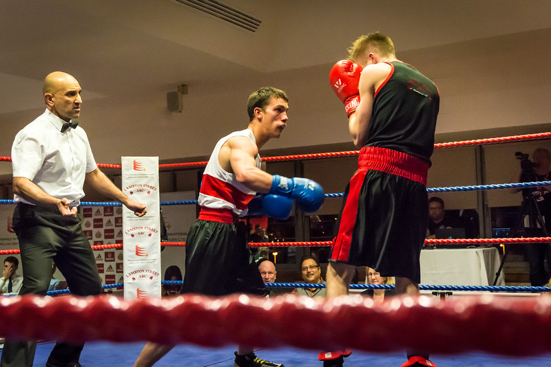 -Boxing Event March 5 2016Boxing Event March 5 2016-20391039.jpg