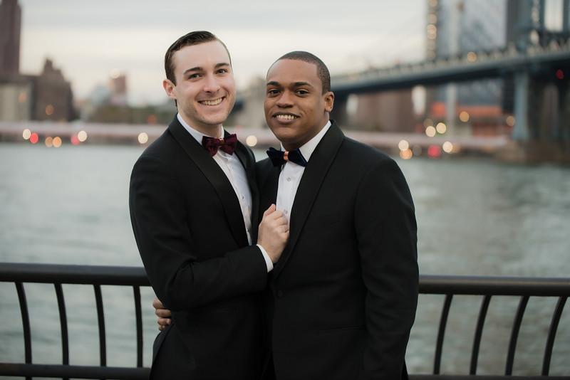 Dimitri and Chris-6.jpg