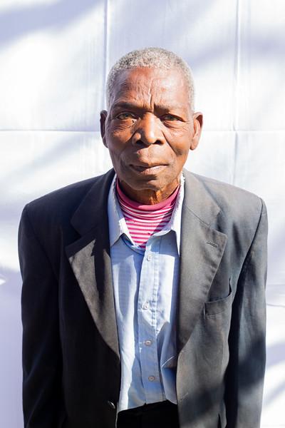 2019_06_19_MM_Malawi-156.jpg