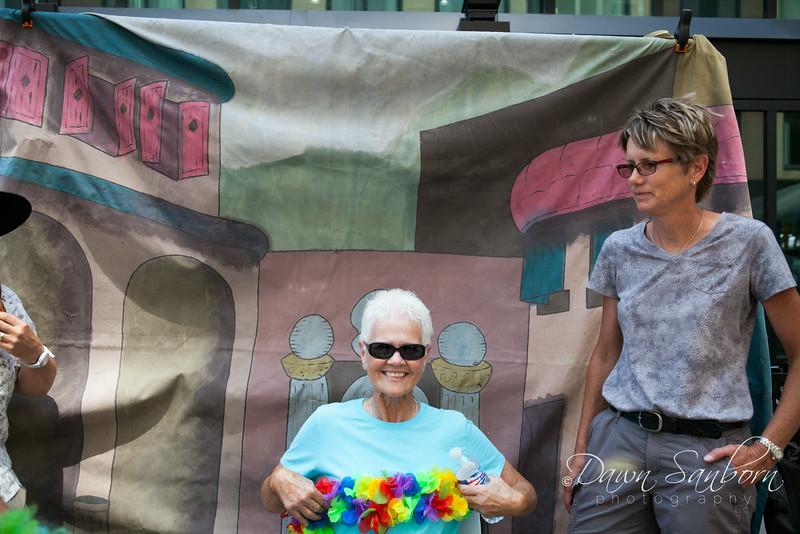 DSP Pridefest 2014-6261.jpg