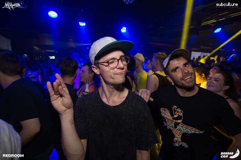 BananaCam-OceanCommotion2_Afterparty-79.jpg