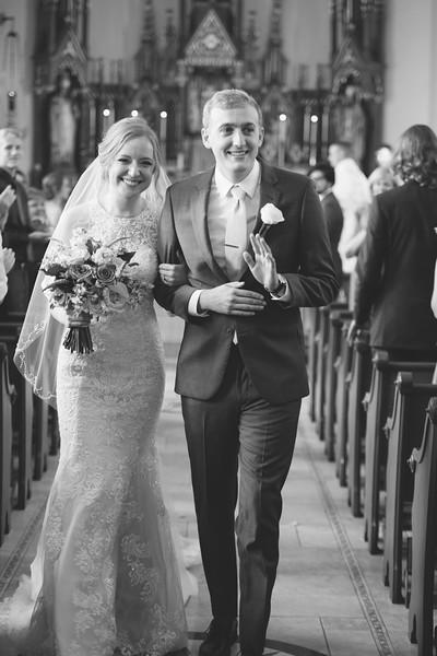 2018-megan-steffan-wedding-275.jpg