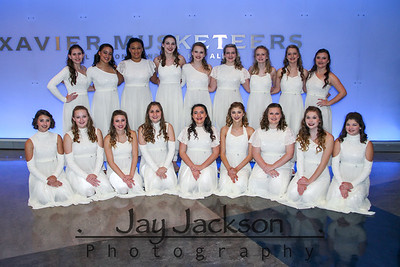 DB Color Guard and Winter Guard Pictures