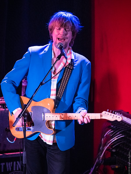 NRBQ and Sweet Chariot (12 of 13).jpg