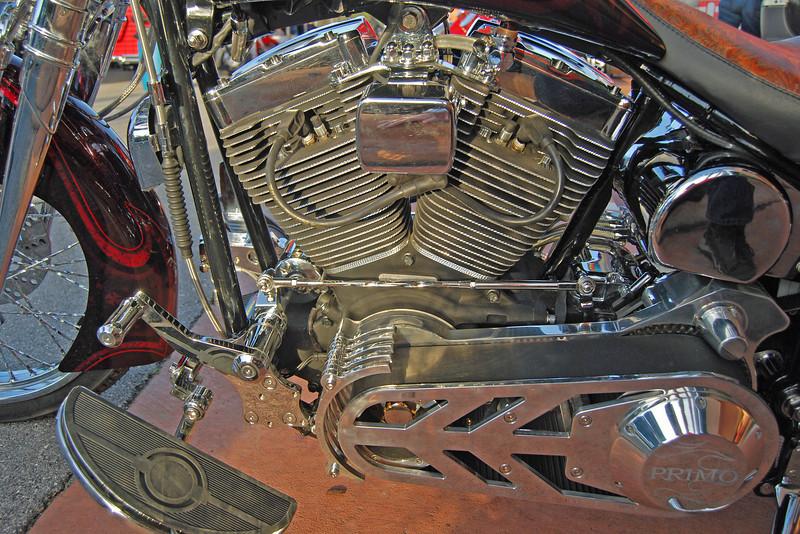 247 Jimi's Bike.jpg