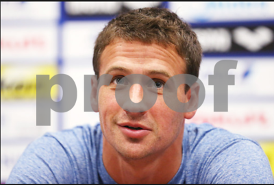 rio-police-say-ryan-lochte-lied-about-gunpoint-robbery
