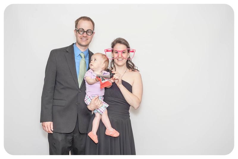 Anna+Caleb-Wedding-Photobooth-115.jpg