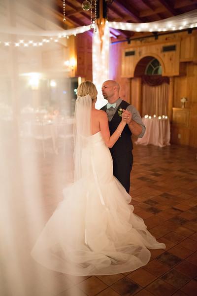 Lydia + Kyles Wedding-801.jpg