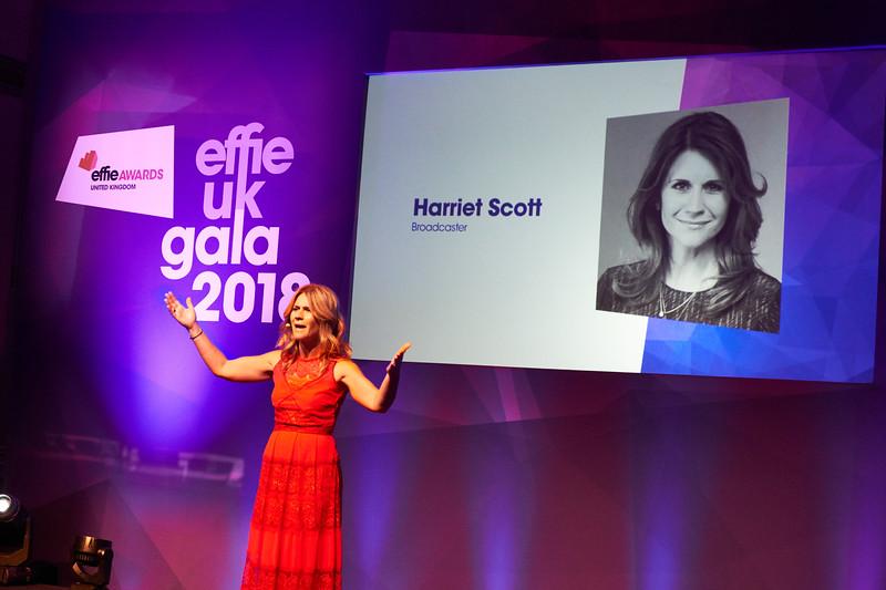 Effie-Awards-2018-0073.JPG