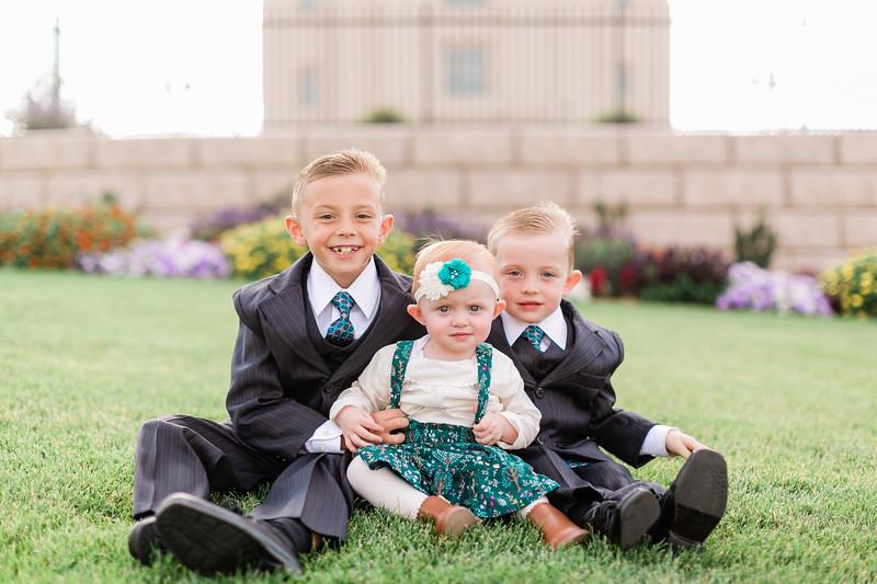 Rollins Family-10.jpg
