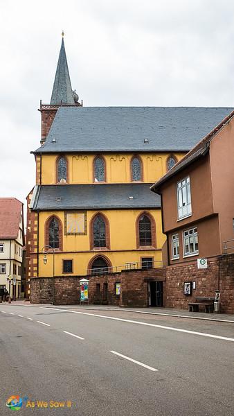 Wertheim-72.jpg