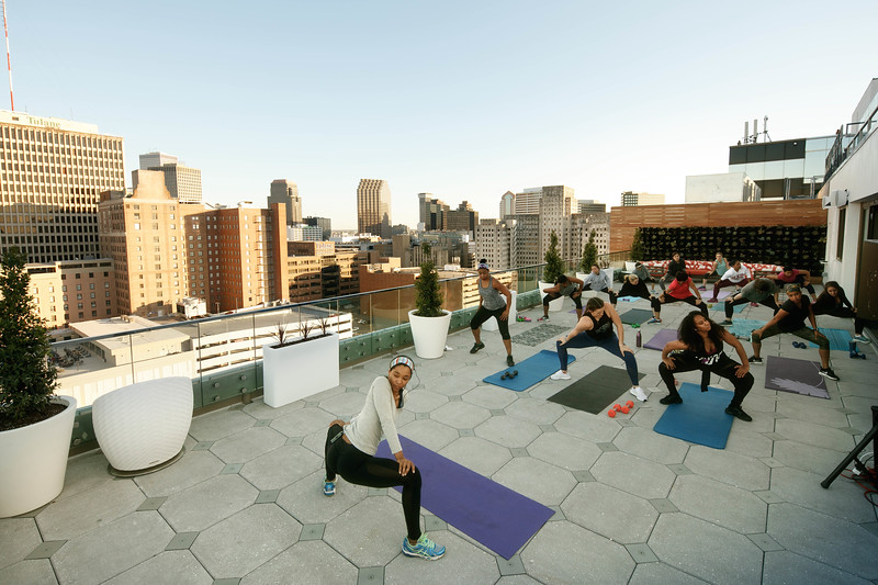 86-yoga 3.jpg