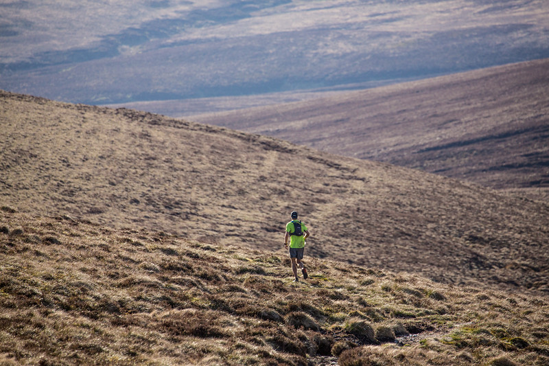 F18_Wicklow_FKT_MG_3104.JPG
